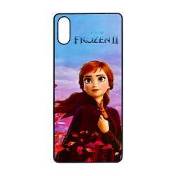 Frost 2 Anna Sony Experia...