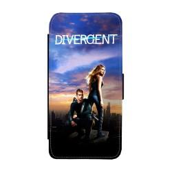 Divergent iPhone 11...