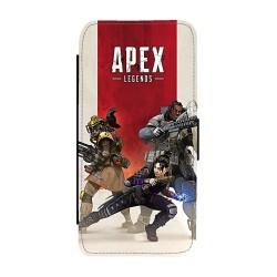 Apex Legends iPhone 11...