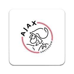 2 ST Ajax Underlägg