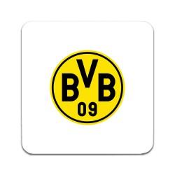 2 ST Borussia Dortmund...