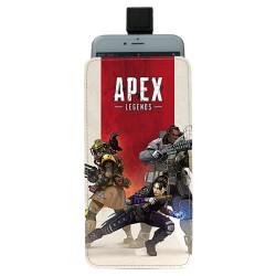Apex Legends Universal...
