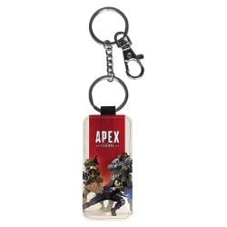 Apex Legends Nyckelring