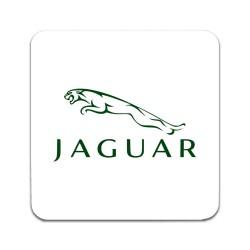 2 ST Jaguar Underlägg