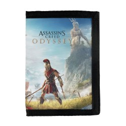 Assassins Creed Odyssey...