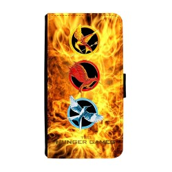 The Hunger Games Samsung...