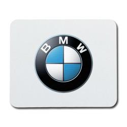 BMW MC Musmatta