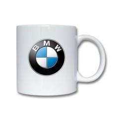 BMW MC Mugg