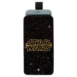 Star Wars Logo Pull-up...