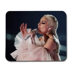 Lady Gaga 2018 Musmatta