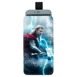 Thor Pull-up Mobilväska