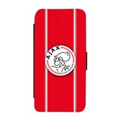 Ajax iPhone 7 Plånboksfodral