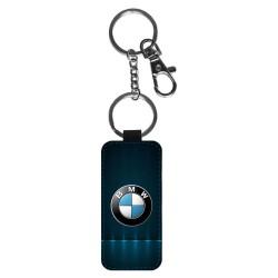 BMW MC Nyckelring