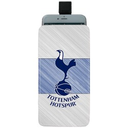 Tottenham Hotspur Pull-up...