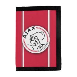 Ajax Plånbok