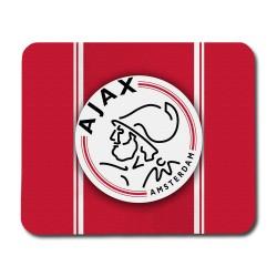 Ajax Musmatta