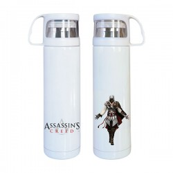 Assassins Creed Termos