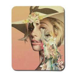 Lady Gaga 2017 Musmatta