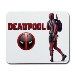 Deadpool Musmatta