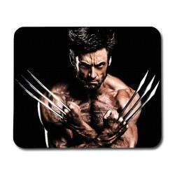 Wolverine Musmatta