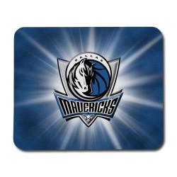 Dallas Mavericks Musmatta