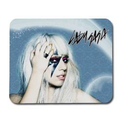 Lady Gaga Musmatta