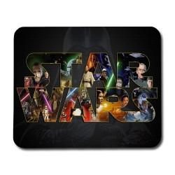 Star Wars Logo Musmatta
