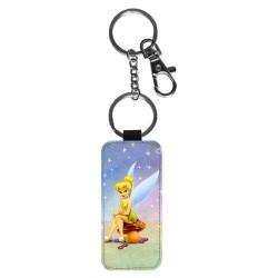 Tinkerbell Nyckelring