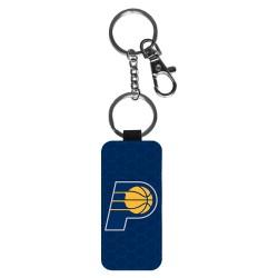 Indiana Pacers Nyckelring