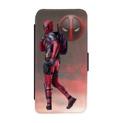 Deadpool iPhone 11...