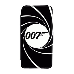 James Bond iPhone 11...