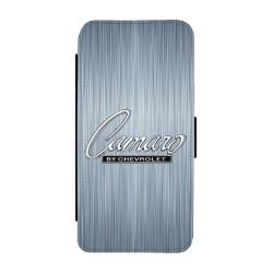 Camaro iPhone 11 Pro...