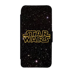 Star Wars Logo iPhone 12 /...