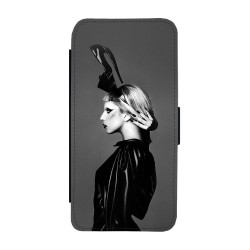 Lady Gaga iPhone 12 Pro Max...