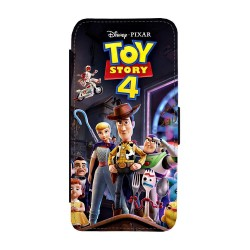 Toy Story iPhone 12 Pro Max...