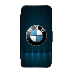 BMW MC iPhone 7 Plånboksfodral