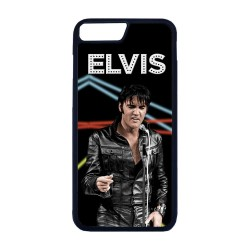 Elvis Presley iPhone 7 / 8...
