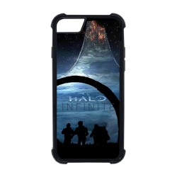 Halo Infinite iPhone 6 / 6S...