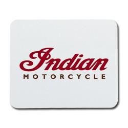 Indian Musmatta
