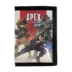 Apex Legends Plånbok