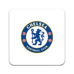 2 ST Chelsea Underlägg