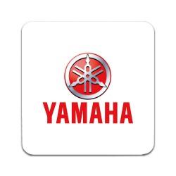 2 ST Yamaha Underlägg