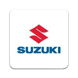 2 ST Suzuki Underlägg
