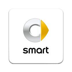 2 ST Smart Underlägg