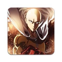 2 ST Manga One Punch Man...