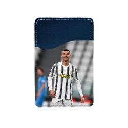 Cristiano Ronaldo...