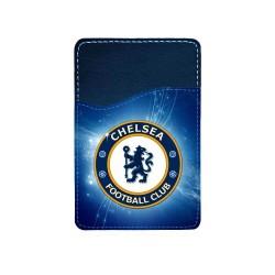 Chelsea Självhäftande...