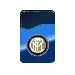 Inter Milan Självhäftande...