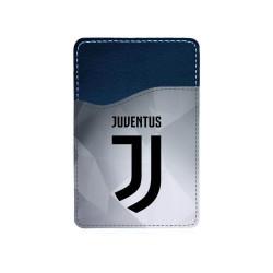 Juventus 2017 Logo...