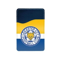 Leicester City...